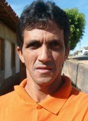 Darciso Rocha