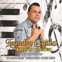 Leandro Guitta