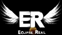 Eclipse Real