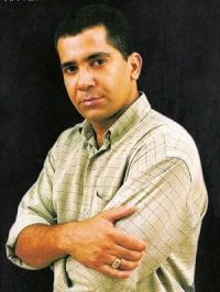 Ronaldo Cavalcante