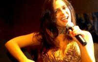 Larissa Cavalcanti