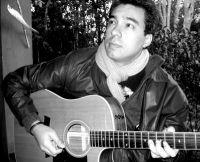 Fernando Chuí