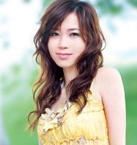 Tainaka Sachi