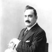 Caruso Enrico