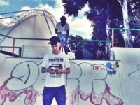 B-Boys MC's