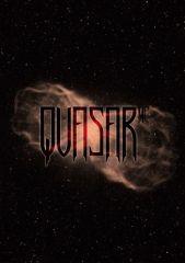 Mc Quasar
