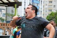 Humberto Santos