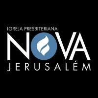 Igreja Presbiteriana Nova Jerusalém