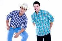 Ricardo e Rodrigo
