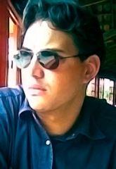 Raphael Murat