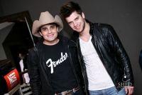 Wesley e Henrique