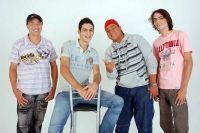 Samba D'1ª