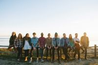 Isla Vista Worship