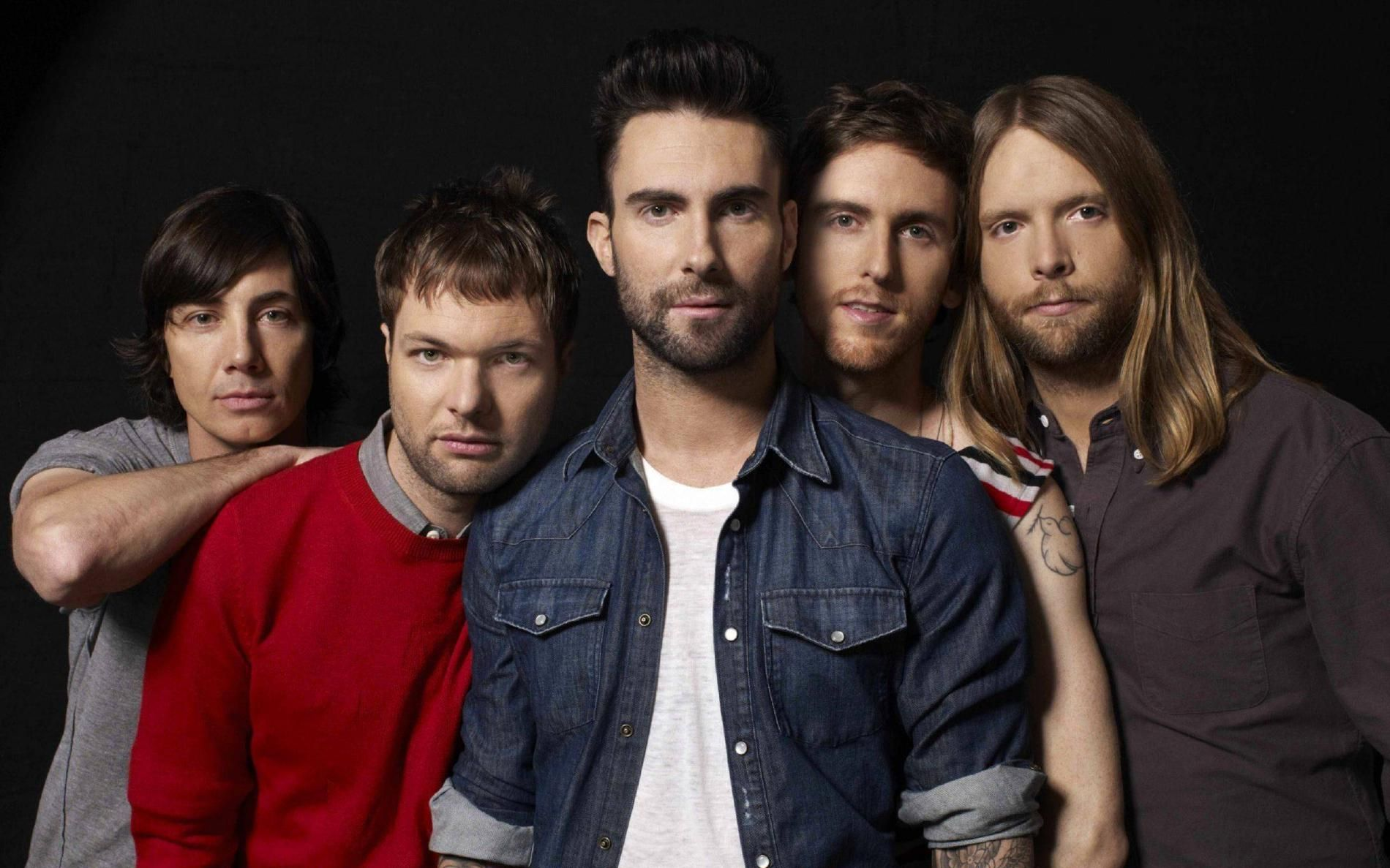 maroon 5 cold mp3 download musicpleer
