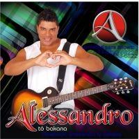 Alessandro To Bakana