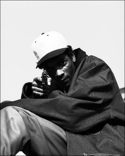 Nate Dogg Quotes Tumblr Snoop Dogg foto...