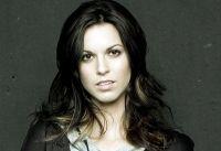 Brooke Barrettsmith