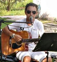 Humberto Júnior