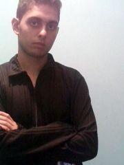 José Assuerio