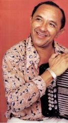Abdias Alves