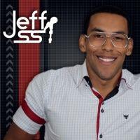 Jeff SS