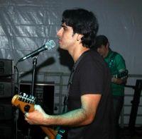 Raul Assunção