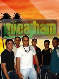 Micajham