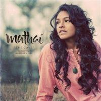 Mathai