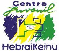 Centro Juvenil Hebraikeinu