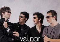 Velunar