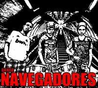 Banda Navegadores
