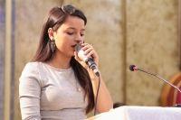 Anna Clara Fernandes