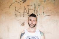 Rafael Sens