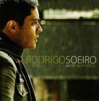 Rodrigo Soeiro