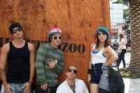 Da'Zoo