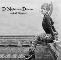 D Nightmare Dreams