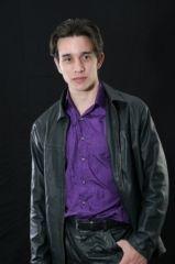 Cristiano Moreno