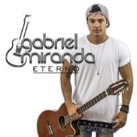 Gabriel Miranda