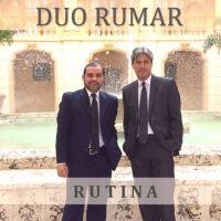Duo RuMar