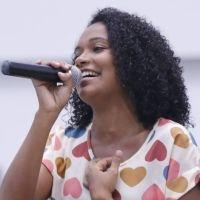 Flávia Cristinne