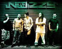 Noizzy