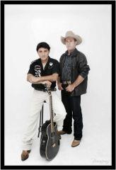 Ricardo e Renatto