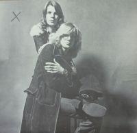 Jónas Og Einar