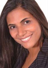 Fernanda Baía