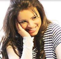 Elyssa Gomes