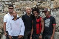 Sociedade do Samba