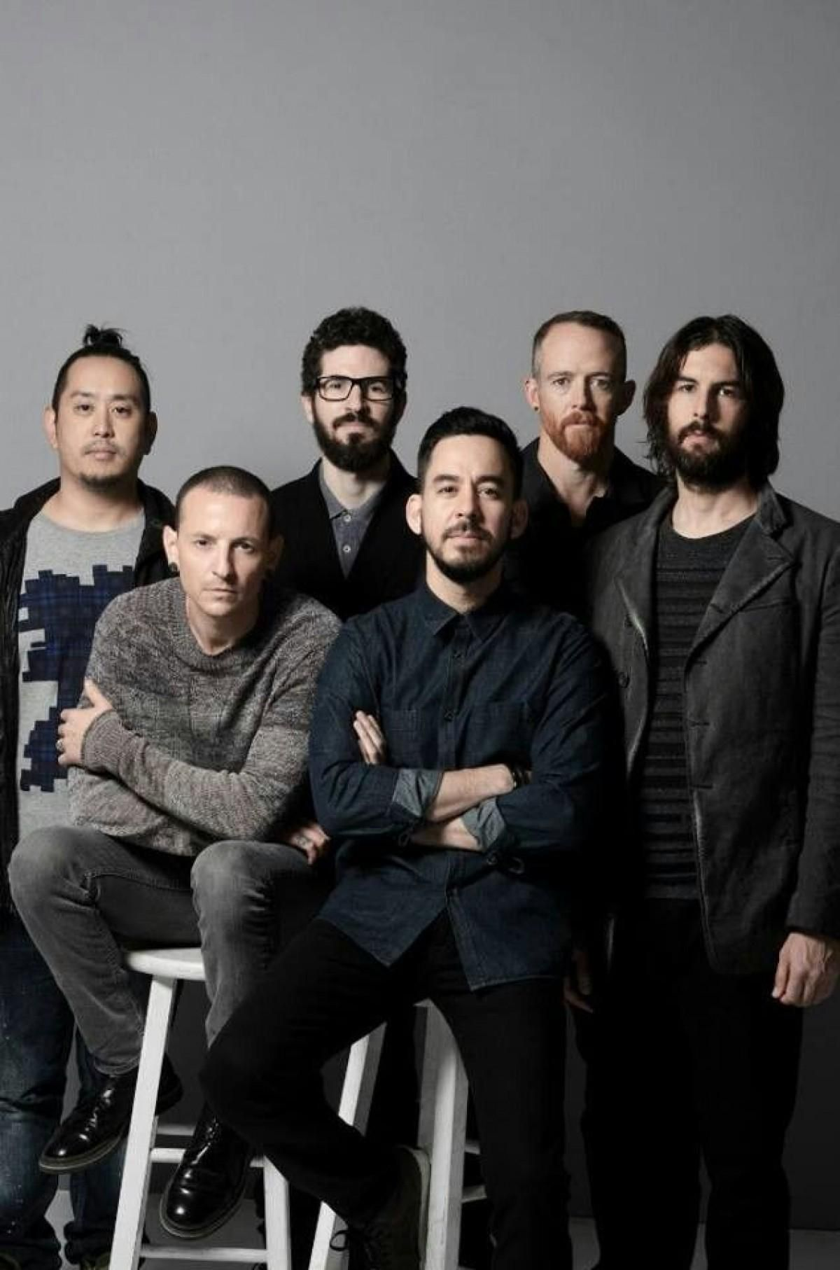 What I Ve Done Linkin Park Letras Com