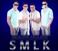 Grupo Segura Muleke