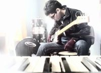 JulioMusicPop