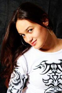 Patrycia Alves